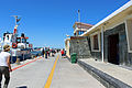 Robben Island Tour 25.jpg