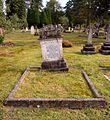 Robert Ashington Bullen Grave.jpg