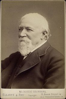 Robert Browning later years.jpg