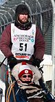 Robert Bundzen in his 12th Iditarod race (3417413316).jpg