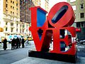 Robert Indiana- LOVE (8476618961).jpg