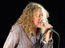 Robert Plant - Band of Joy.jpg