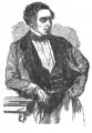 Robert Stephenson.png
