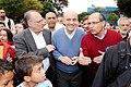 Roberto Freire, Serra e Alckmin.jpg