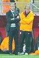 Roberto Mancini-Tugay.JPG