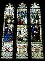 Rochester katedra fc03.jpg