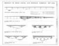 Rock Creek and Potomac Parkway, Washington, District of Columbia, DC HABS DC,WASH,686 (sheet 36 of 36).png