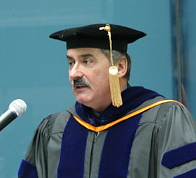 Rocky Kolb Shimer College Chicago 2010 cropped.jpg