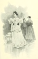 Rodenbach – La Vocation, 1895 Illustr. p 099.png