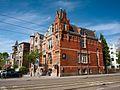 Roemer Visscherstraat 44 hoek Eerste constantijn Huygensstraat.jpg
