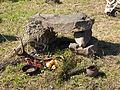 Rogar, pohřebiště, 06.jpg