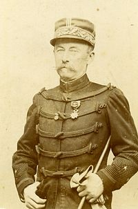 Roger Casimir Marie Audren de Kerdrel.jpg