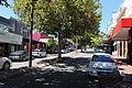 Rokeby Road, Subiaco.jpg