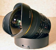 Rokinon 8mm fisheye lens.jpg