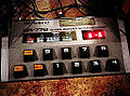 Roland GR-77B Bass Guitar Synthesizer.jpg