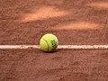 Roland Garros 2013 - balle de match.jpg