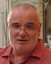 Roland Hemmo