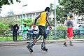 Rollers à Douala2.jpg