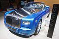 Rolls-Royce Phantom Drophead coupé - Mondial de l'Automobile de Paris 2014 - 002.jpg