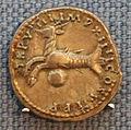 Roma, denario di tito, 79 dc.JPG
