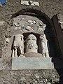 Roma, tomba di Cecilia Metella (5).jpg