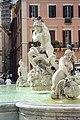 Roma14(js).jpg