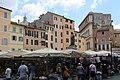 Roma 1006 01.jpg