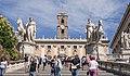 Roma Campidoglio02.jpg