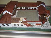 Roman Villa Rustica Model.jpg