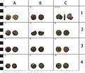Roman coin hoard (FindID 607141-473986).jpg