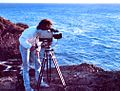 Ron Roy Shooting Ocean Reflections.jpg