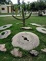 Ronda de piedra.JPG