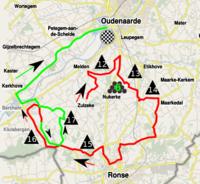 Ronde van Vlaanderen 2014 lap2.png