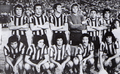 Rosario Central 1974.png