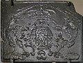 Roscheiderhof Takenplatte Wappen1 Lothringen QUint 1701 H1a.jpg