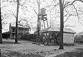 Rosemount Plantation 04.jpg
