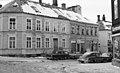 Rosenborg gate 14 og 12 Møllenberg (1970) (8735197818).jpg