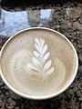 Rosetta latte art 3 2018-11-21.jpg