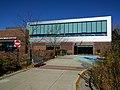 Roseville Library 01.jpg