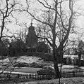Roslags-Kulla kyrka - KMB - 16000200127133.jpg