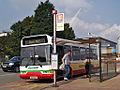 Rossendale Transport bus 112 (P212 DCK), 18 September 2008.jpg
