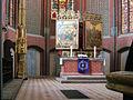 Rostock Unikirche Altar geschlossen.jpg