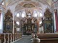 Rot-an-der-Rot Altar-Johann.JPG