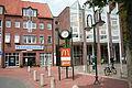 Rotenburg (Wümme) - Am Pferdemarkt 06 ies.jpg