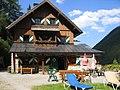 Rotgüldenseehütte20070719.jpg