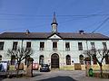 Rothau-Hôtel de ville (2).jpg