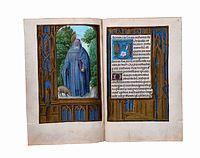Libro di preghiere Rothschild 14.jpg