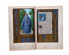 Rothschild Prayerbook 14.jpg