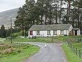 Rottal - geograph.org.uk - 438481.jpg