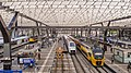 Rotterdam Centraal, 27-9-2012 (48652291623).jpg